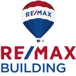 Remax Building